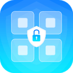 Knock Lock Screen Smart Screen Lock & AppLock PRO V 1.0 APK
