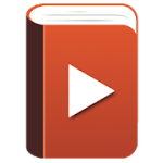 Listen Audiobook Player V 4.6.2 APK Patched