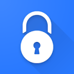 My Passwords Password Manager Pro V 20.07.00 APK
