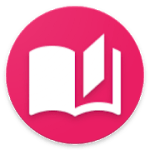 MyLexicon Vocabulary Builder Pro V 1.3.4.1 APK