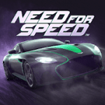 Need for Speed No Limits V 4.6.31 MOD APK