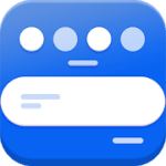 One Shade Custom Notifications and Quick Settings Pro V 2.6.2 APK
