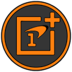 Oxygen McLaren Icon Pack V 4.8 APK Patched