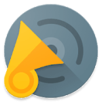 Phonograph Music Player Pro V 1.3.4 APK