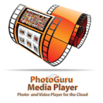 PhotoGuru Media Player Premium V 5.0.0.38522 APK