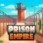 Prison Empire Tycoon Idle Game V 1.1.0 MOD APK
