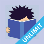 ReaderPro UNLIMIT V 1.10.6.5 APK Paid