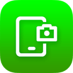 Screenshot & Screen Recorder Premium V 1.2.62 APK
