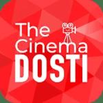 The Cinema Dosti V 1.28 APK Subscribed