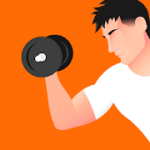 Virtuagym Fitness Tracker Home & Gym Pro V 8.3.2 APK