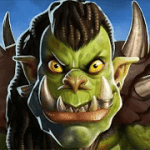 Warlords of Aternum V 0.98.0 MOD APK