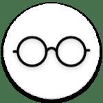Writer Premium V 3.0.6 APK