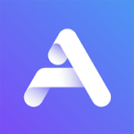 Armoni Launcher PRO BIG UPDATE V 96485469 APK Paid