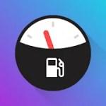 Fuelio gas log costs  car management GPS routes V 7.7.1 APK