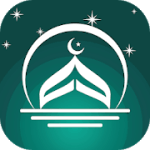 Islamic World Prayer Times Qibla & Ramadan 2020 V 5.2 APK Ad-Free