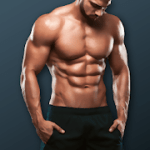 Lose Weight For Men In 30 Days Workout And Diet Premium V 1.4 APK