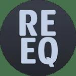 RE Equalizer 10 Band V 1.5.4 APK Paid