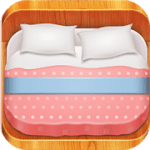 Sleep Sounds Free Relax Meditation Music Premium V 2.9 APK