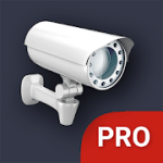 tinyCam PRO Swiss knife to monitor IP cam V 14.6.1 APK Paid