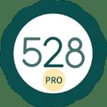528 Player Pro HiFi Lossless 528hz Music Player V 30.5 APK Paid