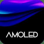 AMOLED Wallpapers 4K Auto Wallpaper Changer V 5.2 APK Unlocked