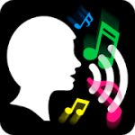 Add Music to Voice Premium V 2.0.4 APK