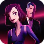 Agent A A puzzle in disguise V 5.2.5 MOD APK