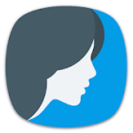 Alexis Icon Pack Clean and Minimalistic V 10.1 APK Patched