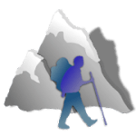 Alpine Quest Off-Road Explorer V 2.2.7.6488 APK Paid