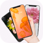 Auto Wallpaper Changer Daily Background Changer PRO V 2.3.4 APK