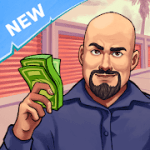 Bid Wars Pawn Empire Storage Auction Simulator V 1.21 MOD APK
