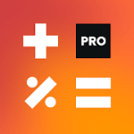 Calculator Pro Advanced and powerful V 1.1.5 APK Paid