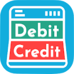 CreditLog Udhar Khata Book Ledger Account Pro V 1.6 APK