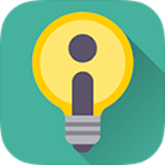 Daily Random Facts Get smarter learning trivia Premium V 2.6.0 APK