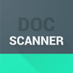 Document Scanner Made in India PDF Creator Pro V 6.1.2 APK