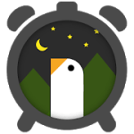 Early Bird Alarm Clock Pro V 6.4.0 APK Mod