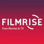 FilmRise Watch Free Movies and classic TV Shows V 1.2 APK Mod
