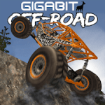Gigabit Off Road V 1.75 MOD APK