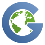 Guru Maps Pro Offline Maps & Navigation V 4.5.4 APK Paid