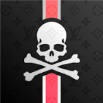Killa Icons Adaptive Icon Pack V Addy APK Patched