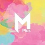 Maki Plus Facebook & Messenger in 1 ads-free app V 4.8.4 APK Paid