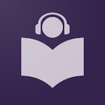 Moodreads Music for reading V 1.0.5 APK Paid