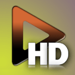 Movies Play Watch HD Movies Hot & TV Show V 1.1 APK Ad-Free