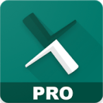 NetX Network Tools PRO V 8.1.1.0 APK Paid