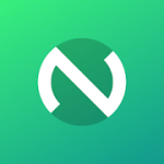 Nova Icon Pack Rounded Square Icons V 3.9 APK Patched