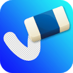 Object Remover Remove Object from Photo Premium V 1.5 APK