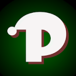 PARODIST create prank videos with celebs' voices Pro V 1.5.2 APK