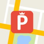 ParKing Premium Find my car Automatic V 6.1 APK