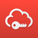 Password Manager SafeIn Cloud Pro V 20.5.4 APK Patched Mod