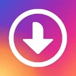 Photo & Video Downloader for Instagram Repost IG V 1.03.91.0827 APK Mod